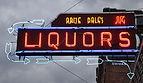 Jug Liquors Salida
