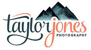 Taylor Jones Logo.jpg