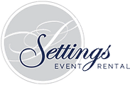Settings-Events-Logo-2019.png