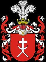 Kostrowiec / Kostroviec