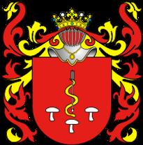 Bajbuza