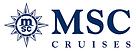 MSC Crusies Logo.png
