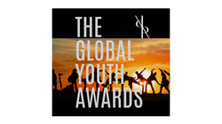 GYA Website