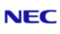 nec-logo-2.png