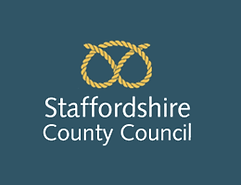 staffordshire-county-council-logo.png