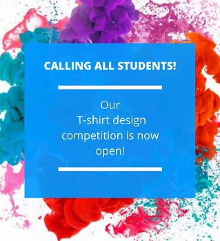 Calling all Students! Insta.png