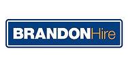 brandon-01.jpg