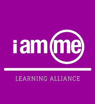 Learning alliance logo purple.png