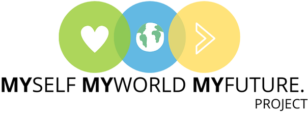My self, world, future logo.png