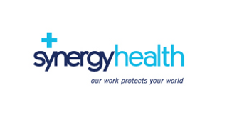 synergy-health_52124.png