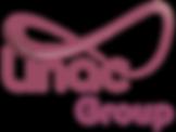 Linac Group Logo 2020_Aubergine_P_RGB_30