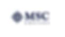 MSC-Cruises-new-logo-800x450.png