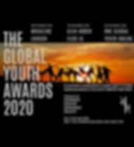 Global Awards.png