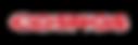 Cosmos logo.png