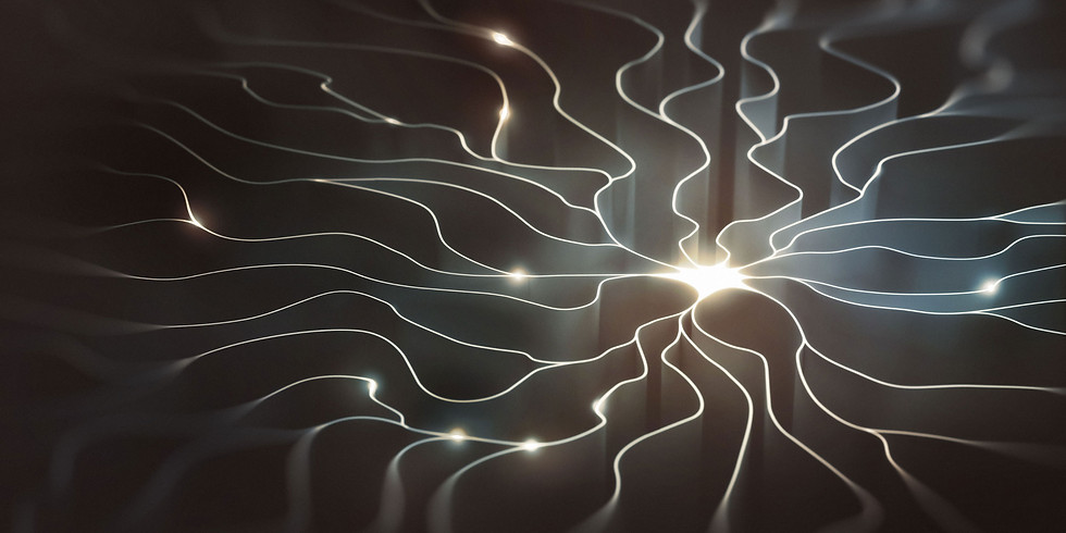 ILM Trainer's Masterclass - Neuroscience of Learning