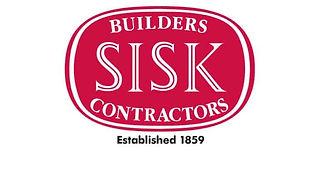 Sisk-logo-Irish-building-800x445.jpg