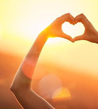 Heart in sky.jpg