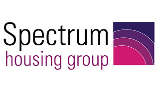 2014_08_20-Spectrum-Housing-Group-629x27