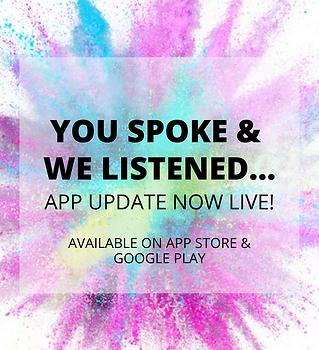 App update.png