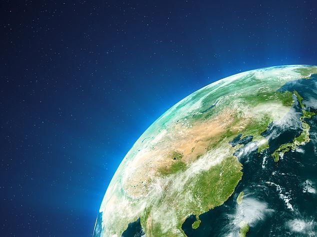 Hi res_Globe.jpg