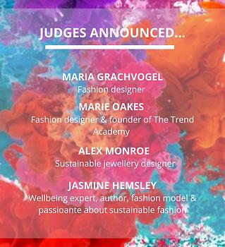 All judges.png