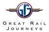 GreatRailJourneys.png