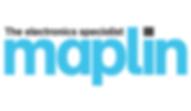 Maplin_500x500_thumb.png