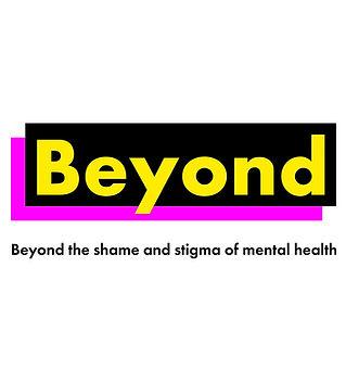 Beyond_Logo.jpg