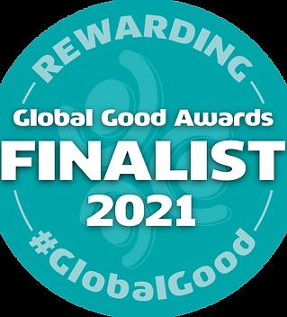 GGA 2021 Roundal Tag - Finalist.png