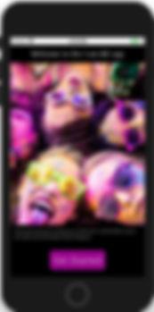 IamMe[2].jpg