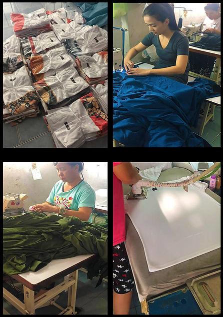 custom printing thailand silk screen dis