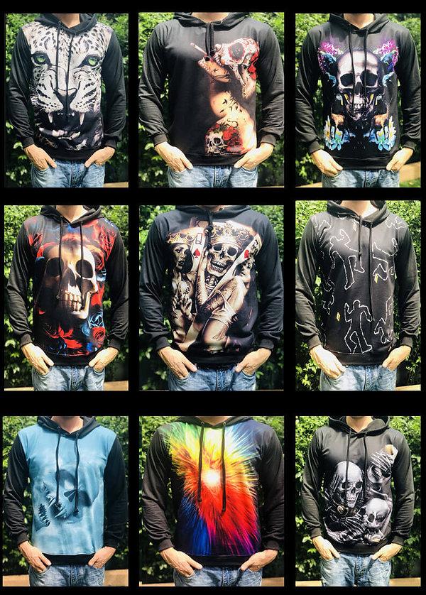 hoodies wholesale thailand bangkok expor