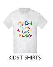 wholesale export thailand bangkok kids t