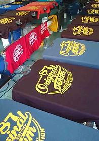 thai tshirt factory bangkok, thai tshirt