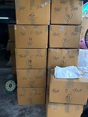 t-shirt factory thailand, t-shirt factor