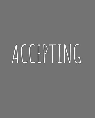 ACCEPTING.jpg