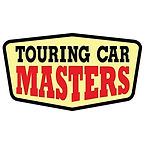TCM Logo.jpg