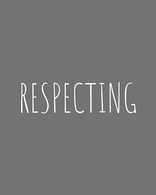 RESPECTING.jpg
