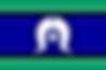 Torres Strait Islander Flag.png