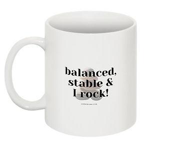 BS& I ROCK MUG.jpg