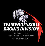 TEAMPHOENIX811 RACE TEAM