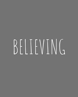 BELIEVING.jpg