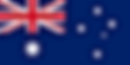 Aussie Flags.png