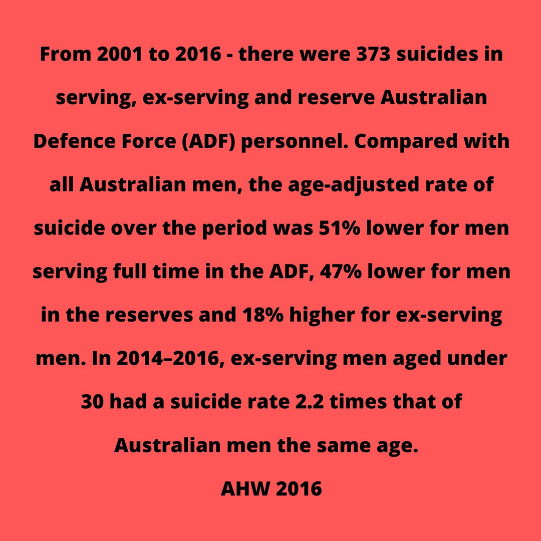 373 Suicides 2016 AHW