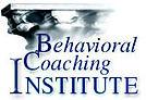 behav logo.jpg