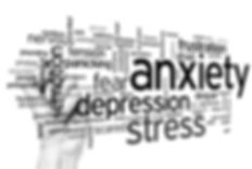Anxiety%20concept%20word%20cloud%20backg
