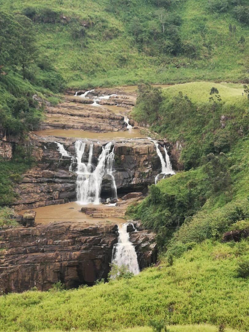 SriLanka_7.jpeg