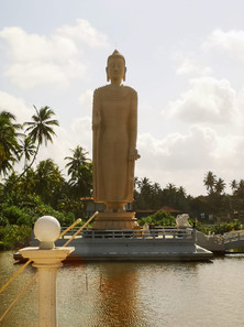 SriLanka_10.jpeg