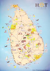 SriLanka_8.jpeg