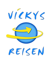 vickys-reisen-logo-01.png